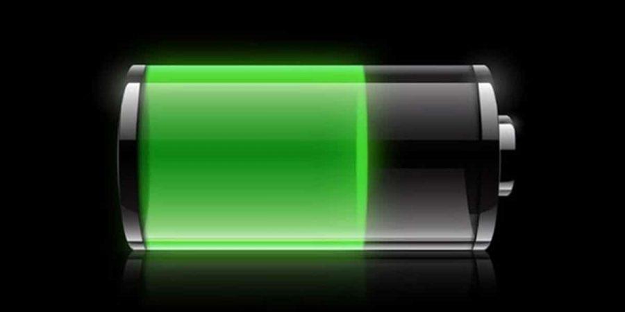 乾電池の仕組み?