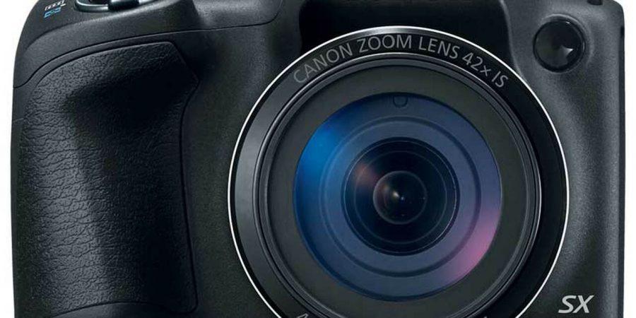 デジタルカメラはどのように機能するのか?